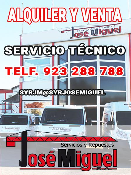 Servicio-tecnico--josemiguel