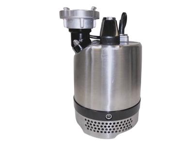 Alquiler maquinaria servicios y repuestos jose miguel for Alquiler de bombas de agua