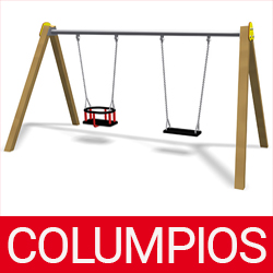 Columpios