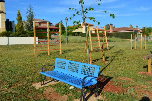 DSC_0066 parques infantiles