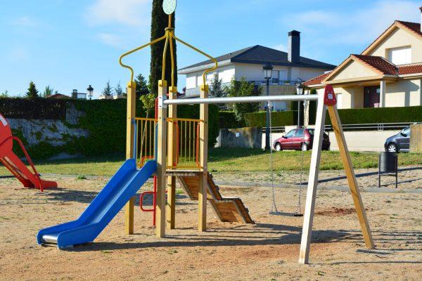 DSC_0069 parques infantiles