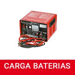Carga de Baterias