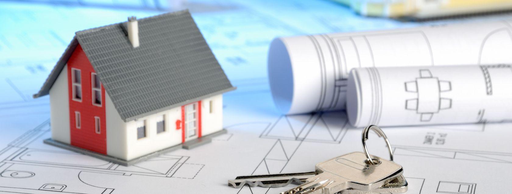 casas prefabricadas venta en salamanca venta