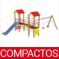 Compactos