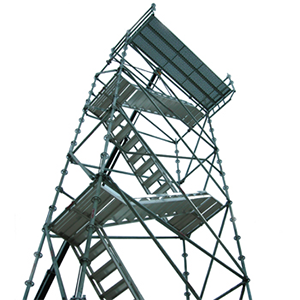 Torres Multiusos