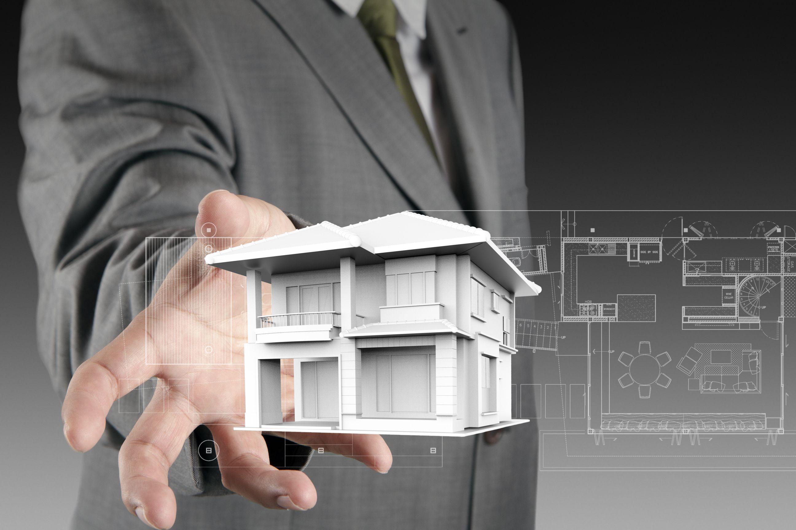 venta viviendas