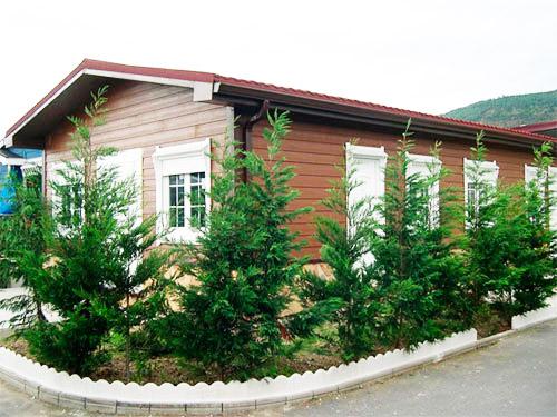 viviendas prefabricadas salamanca y avila