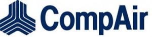 Compair Distribuidor Oficial
