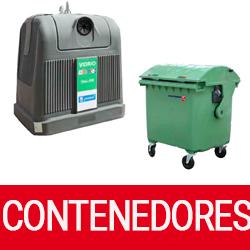 Venta contenedores