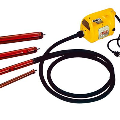 vibrador enarco electrico monofasico2
