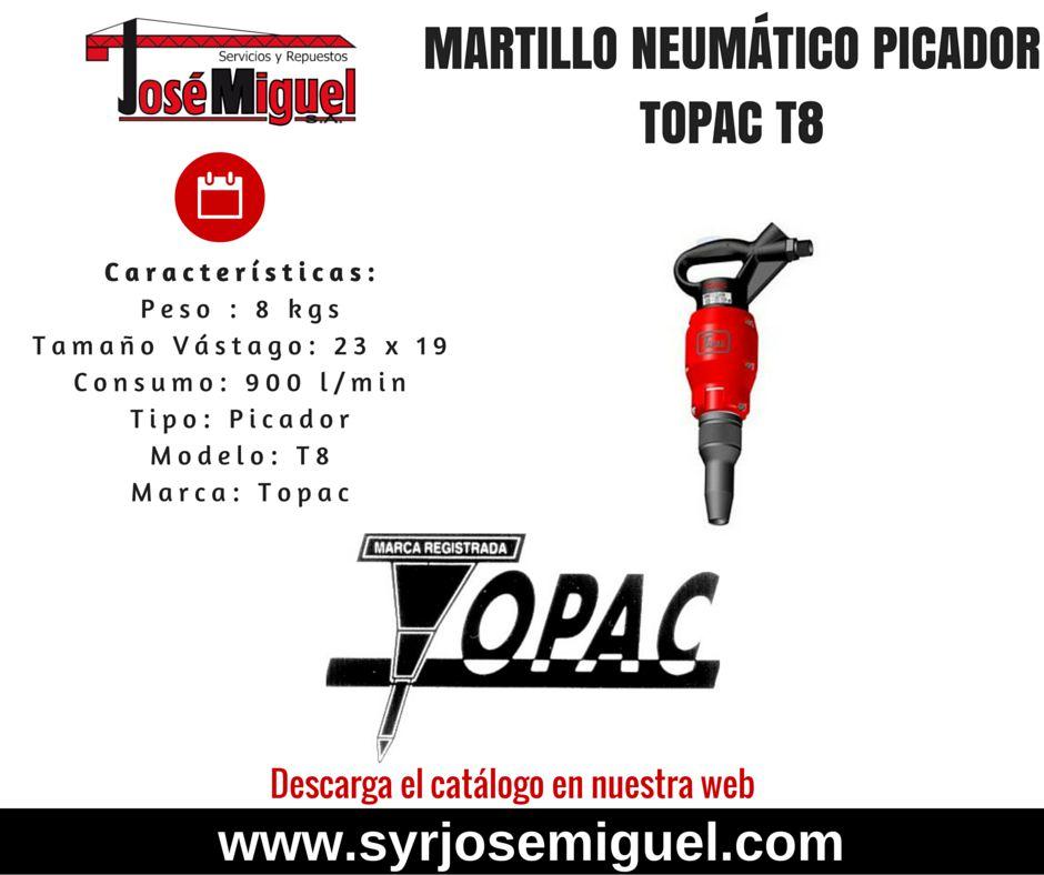 Alquiler Maquinaria Servicios y Repuestos Jose Miguel, Servicios y ...