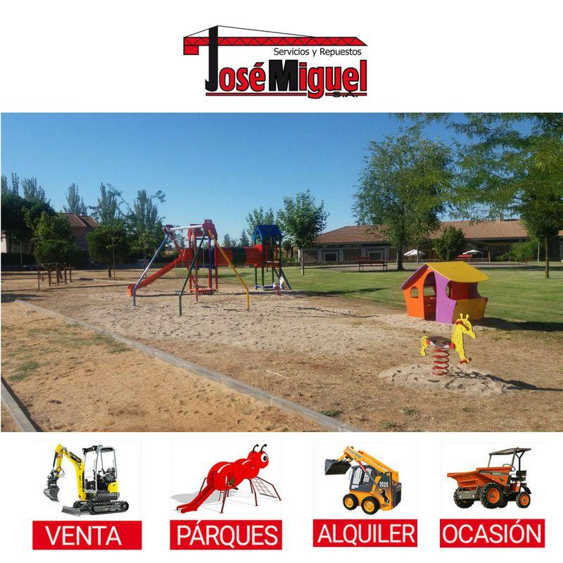 parques infantiles servicios y repuestos jose miguel sa (1)