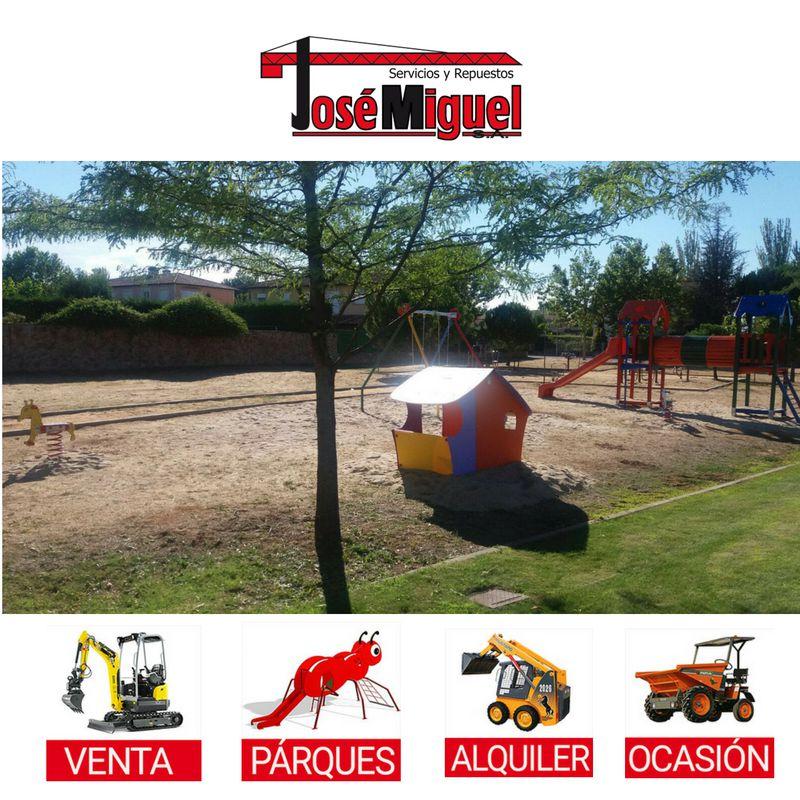 parques infantiles servicios y repuestos jose miguel sa (2)