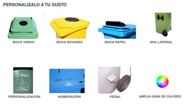 personalizacion-contenedores-c120