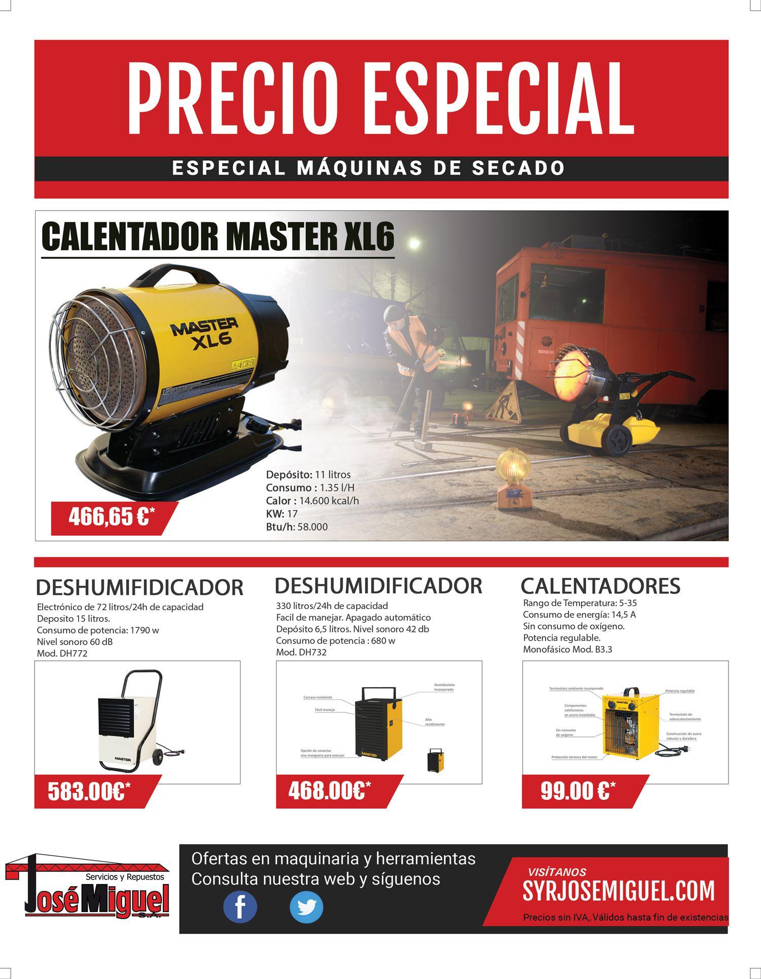 calentadores-octubre-syralquiler-y-venta-maquinaria