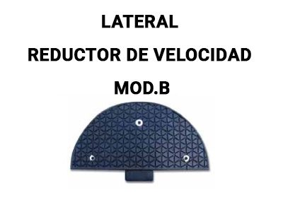 lateral-reductor-velocidad-mod-b-