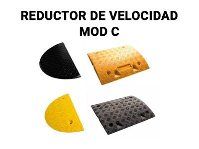 reductor-velocidad-mod-c