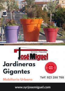 jardineras gigantes (3)